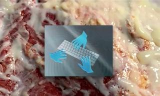 software kynningarmynd skýr